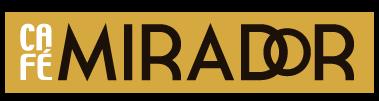 logo-mirador-oro
